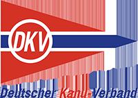 Deutscher Kanu-Verband