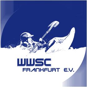 WWSC Logo