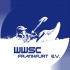 WWSC-Frankfurt